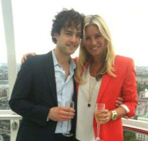 denise-van-outen-lee-mead-split-marriage
