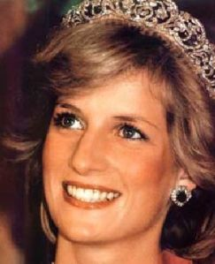 princess-diana (1)