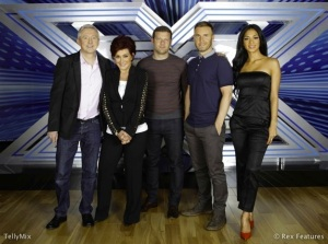 x-factor-2013-judges-3