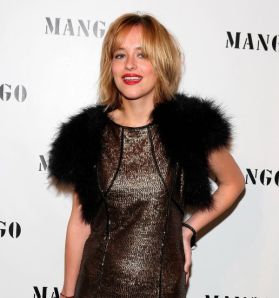 MELANIE GRIFFITHS DakotaJohnson_large