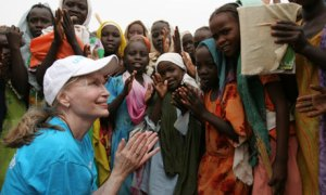 MIA FARROW UNICEF1
