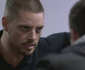 keith duffy love hate