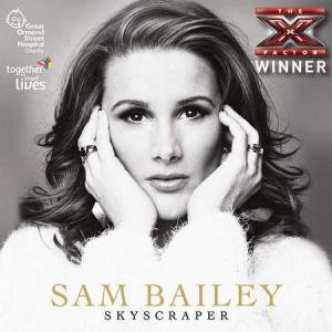sam-bailey-x-factor-winners-single-louis-walsh-helped-stopped-nicholas-mcdonald-weekly-votes-handbag