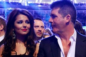 Cheryl-Cole-and-Simon-Cowell-3103350