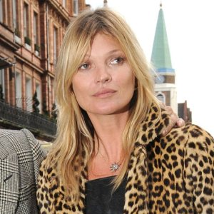 Kate-Moss-Her-40th-Birthday