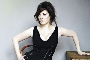 nigella dishy