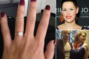 Fifi-Geldof-gets-engaged