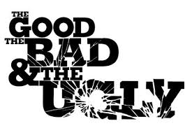 good bad ugy logo