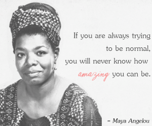 maya-angelou success quote