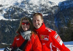 michael schumacher1